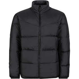 Mammut Whitehorn IN Jacket Men, black/black